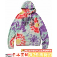 BILLIONAIRE BOYS CLUB DOGWOOD HOODIE