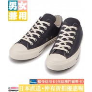 CONVERSE ALL STAR 100 SOFT CORDUROY (GRY)