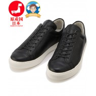 CONVERSE「日本製」ALL STAR COUPE J LEATHER