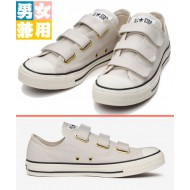 CONVERSE ALL STAR V-3 G (GRY)