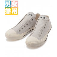 CONVERSE ALL STAR SLIP-ON Ⅲ (GRY)