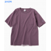 Champion MADE IN USA T1011 POCKET TEE