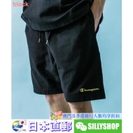 monkey time x Champion REVERSE WEAVE DROP SHORT