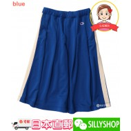 Champion BOX PLEATED SKIRT