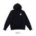 Champion x UNDEFEATED LOGO HOODIE