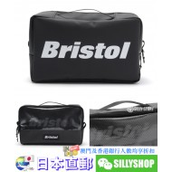 F.C.Real Bristol MULTI CASE MEDIUM