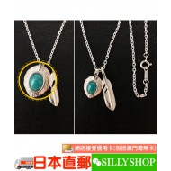 【付款限制】FIRST-ARROW's NECKLACE #9