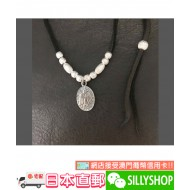 【付款限制】FIRST-ARROW's NECKLACE #7