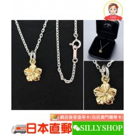 【付款限制】FIRST-ARROW's LADY GIFT PACK ALL-K18 FLOWER (M)