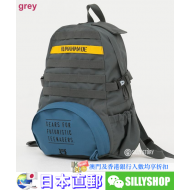 【付款限制】HUMAN MADE MILITARY BACK PACK