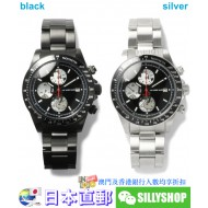 【只限銀行入數】JAM HOME MADE SECRET MICKEY WATCH TYPE 1