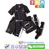 F.C.Real Bristol for KIDS GAME KIT