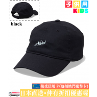 NEIGHBORHOOD DAD CAP