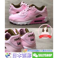 """NIKE WMNS AIR MAX 90 SE """"HAVE A NIKE DAY"""""""
