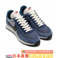 NIKE AIR TAILWIND 79 SE (NVY / BLK)