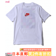 NIKE M SPORT PACK S/S T-SHIRT