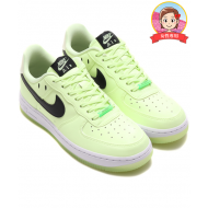 NIKE WMNS AIR FORCE 1 '07「HAVE A NIKE DAY」