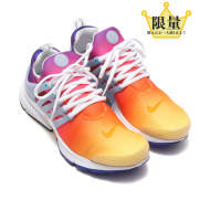 NIKE AIR PRESTO「SUNRISE」
