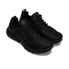 NIKE AIR PRESTO「TRIPLE BLACK」