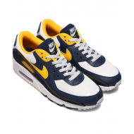 NIKE AIR MAX 90「MICHIGAN」