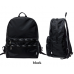 WTAPS PST BAG NYLON