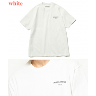 WHIZ LIMITED POINT TEE