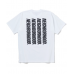 NEIGHBORHOOD CI LOGO S/S T-SHIRT