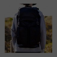 WHIZ LIMITED x PORTER BACK PACK
