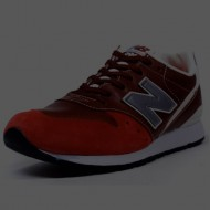 【別注】new balance x WHIZ LIMITED x mita sneakers MRL996 WM