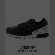 【予約 / 別注】UNDEFEATED x new balance TBTBUD